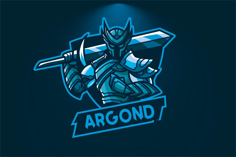 Argond98
