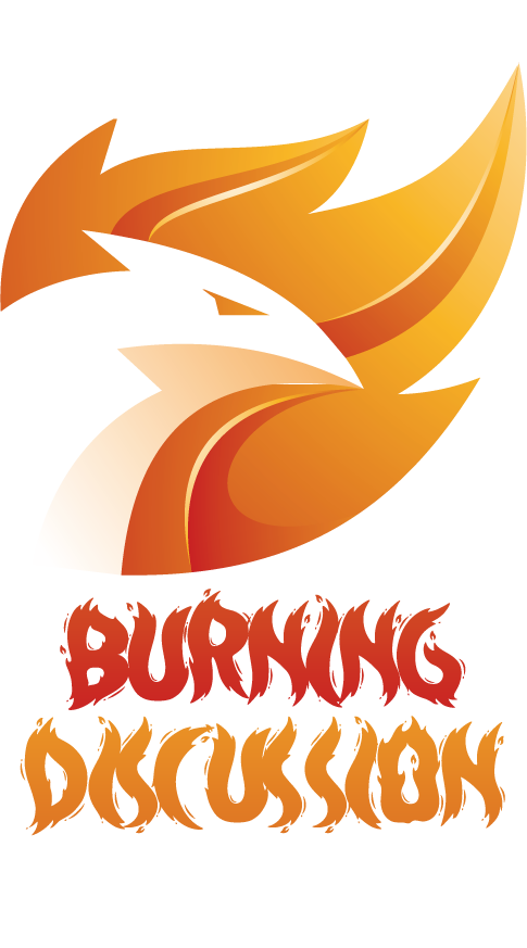 Burning-Discussion