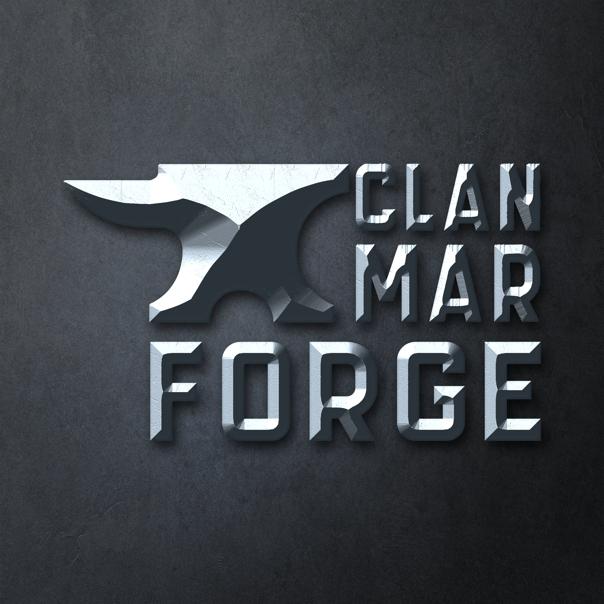Clan Mar
