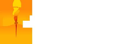 Xyphien-LLC-No-Text-Logo